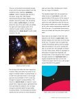 THE LIFE CYCLE OF STARS - Montessori Training - Page 4