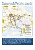 Combifolder Coolsingel, Schiepleinviaduct, Laan op Zuid. - Ret - Page 2