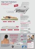 NEU: Der große  Innova-Schlaftest - Rabolt Schlafkultur - Page 4