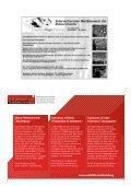 Die Initiative «jugend + musik - Schweizer Blasmusikverband - Page 2