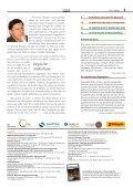 Die Initiative «jugend + musik - Schweizer Blasmusikverband - Page 3