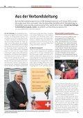 Die Initiative «jugend + musik - Schweizer Blasmusikverband - Page 4