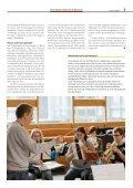 Die Initiative «jugend + musik - Schweizer Blasmusikverband - Page 7
