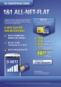 unD TeLefon - ADITION technologies AG - Seite 6