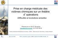 Medical Management B.. - SMUR BMPM