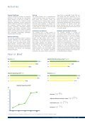 Annual Report & Accounts 2008 - Euromoney Institutional Investor ... - Page 3