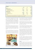 Annual Report & Accounts 2008 - Euromoney Institutional Investor ... - Page 4