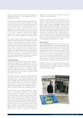 Annual Report & Accounts 2008 - Euromoney Institutional Investor ... - Page 5