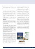 Annual Report & Accounts 2008 - Euromoney Institutional Investor ... - Page 7