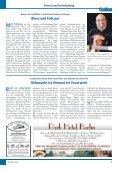 Buntes Treiben im Herbst – - Findling Heideregion - Page 5