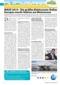 WS-Journal-Juli 2013 - Weissensee - Page 2