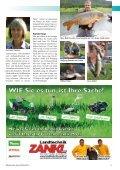 WS-Journal-Juli 2013 - Weissensee - Page 3