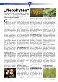 WS-Journal-Juli 2013 - Weissensee - Page 4
