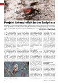 WS-Journal-Juli 2013 - Weissensee - Page 6