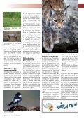 WS-Journal-Juli 2013 - Weissensee - Page 7
