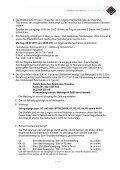 17. Schwimmfest am Windberg - 1dsg.de - Page 4