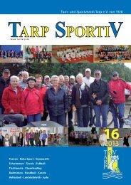 herunterladen - TSV Tarp e.V.