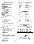 2013-2014 Student Handbook - York County Schools - Page 2