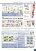 Weihnachts-Paket! Weihnachts-Paket! - Deutscher Philatelie Service - Seite 3