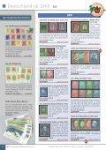 Weihnachts-Paket! Weihnachts-Paket! - Deutscher Philatelie Service - Seite 4