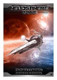 Download: Leseprobe (PDF, 469 KB) - Heliosphere 2265