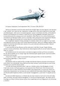 Download: Leseprobe (PDF, 469 KB) - Heliosphere 2265 - Seite 4