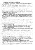 Download: Leseprobe (PDF, 469 KB) - Heliosphere 2265 - Seite 5