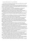 Download: Leseprobe (PDF, 469 KB) - Heliosphere 2265 - Seite 6