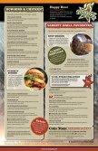 Menu - Varsity Grill - Page 2