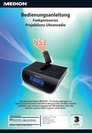 83935 Aldi Sued RC1 Cover.indd - Medion