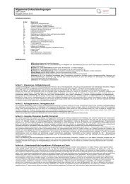 Allgemeine Einkaufsbedingungen - Qint GmbH
