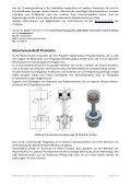 Newsletter 3/13 - Ingenieure Ohne Grenzen eV - Page 3