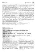 Betriebs-Berater für Medien Telekommunikation ... - DAMM & MANN - Seite 2
