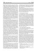 Betriebs-Berater für Medien Telekommunikation ... - DAMM & MANN - Seite 3