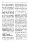 Betriebs-Berater für Medien Telekommunikation ... - DAMM & MANN - Seite 4