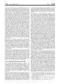 Betriebs-Berater für Medien Telekommunikation ... - DAMM & MANN - Seite 5