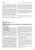 Betriebs-Berater für Medien Telekommunikation ... - DAMM & MANN - Seite 6