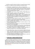 Apuntes de Educación Física 3º ESO - Page 7
