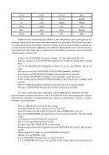 М.Н. Милеева НЕКОтОрЫЕ ОСОБЕННОСтИ ДИАЛЕКтА ... - Page 5
