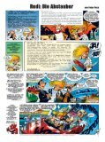 24 - Ultimo auf draht - Page 2