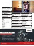 24 - Ultimo auf draht - Page 3