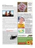 24 - Ultimo auf draht - Page 5
