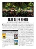 24 - Ultimo auf draht - Page 6