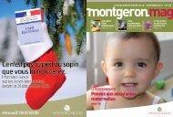 Novembre 2011 - Montgeron