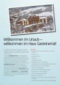 Winteraussendung 2013/14 - Bank Austria - Page 4
