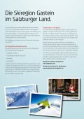Winteraussendung 2013/14 - Bank Austria - Page 5