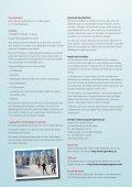 Winteraussendung 2013/14 - Bank Austria - Page 7