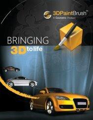 Brochure 9 letter for download 2.cdr