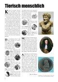 Kennen - GehoerlosenSeelsorge.de - Seite 2