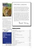 Kennen - GehoerlosenSeelsorge.de - Seite 3